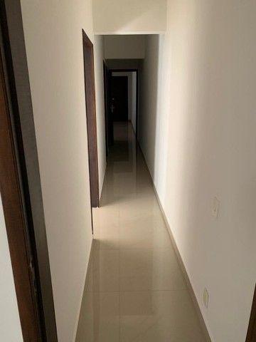 Apartamento à venda com 4 dormitórios em Centro, Barra mansa cod:351 - Foto 9
