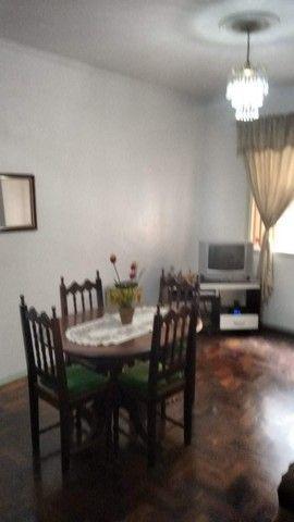 PORTO ALEGRE - Apartamento Padrão - INDEPENDENCIA - Foto 13