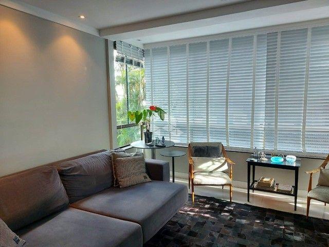 Apartamento à venda com 3 dormitórios em Petrópolis, Porto alegre cod:9947166 - Foto 10