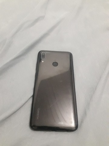 Huawei o smart 2019 - Foto 2