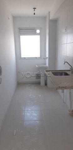 Apartamento à venda com 5 dormitórios em Sarandi, Porto alegre cod:YI151 - Foto 8