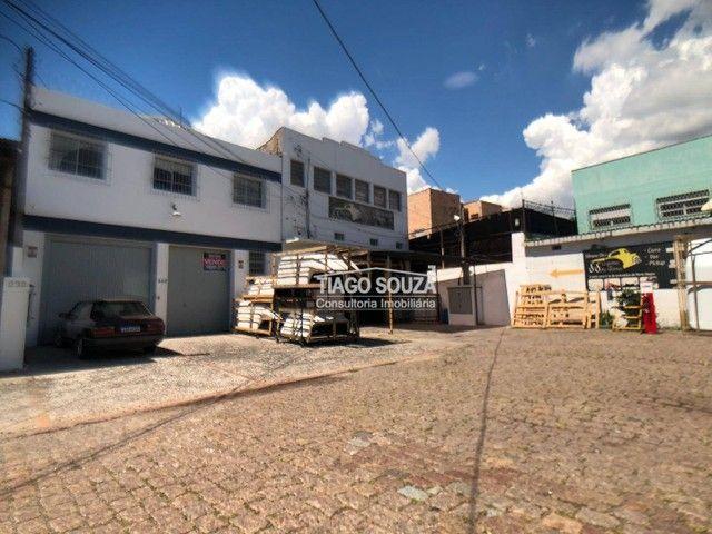 Pavilhão à venda, 510 m² por R$ 899.000,00 - Floresta - Porto Alegre/RS - Foto 2