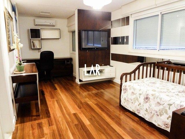 Casa à venda, 4 quartos, 3 suítes, 4 vagas, São Bento - Belo Horizonte/MG - Foto 19