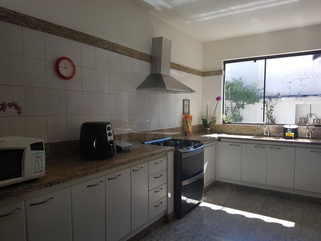 Casa à venda, 4 quartos, 1 suíte, 10 vagas, São Bento - Belo Horizonte/MG - Foto 20