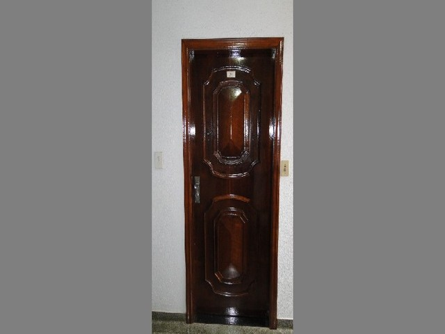 Apartamento para alugar com 3 dormitórios em Zona 07, Maringá cod:60110002808 - Foto 4