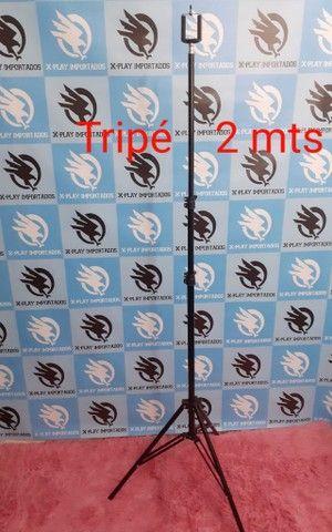 TRIPÉ  - Foto 2