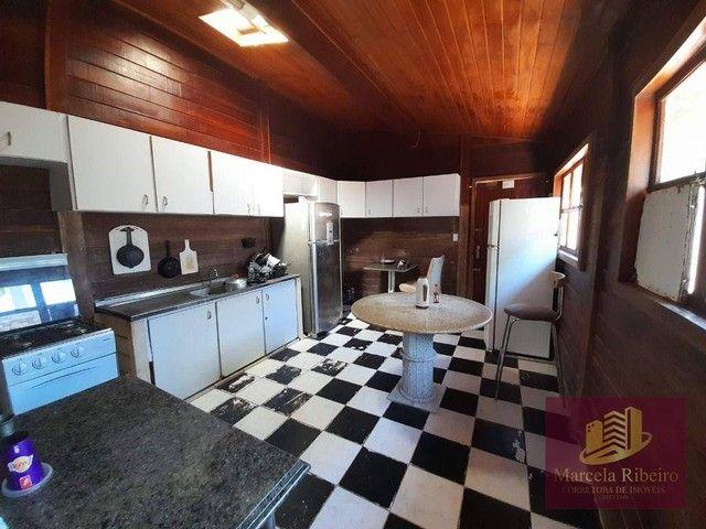 Casa com 3 dormitórios à venda, 279 m² por R$ 690.000,00 - Porto das Dunas - Aquiraz/CE - Foto 10