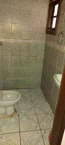 casa 2 dormitórios,São Leopoldo  - Foto 5