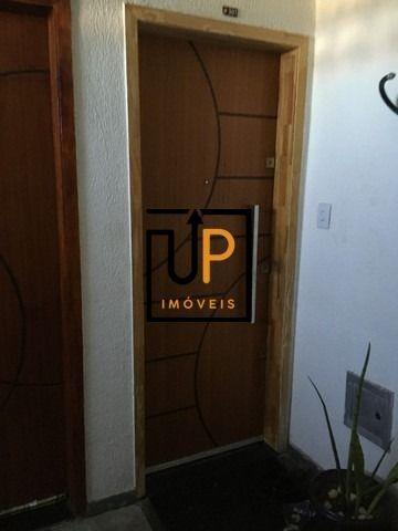Apartamento 2 quartos à Venda em Sussuarana - Foto 13