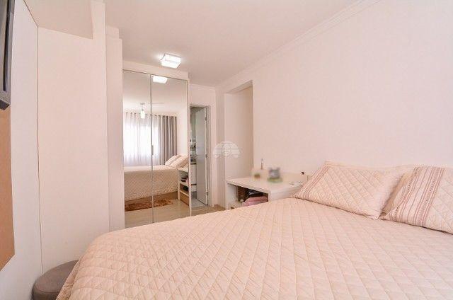 Apartamento com 2 quartos sendo 1 suíte no bairro Fanny - Foto 2