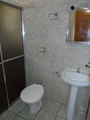 Apartamento Mobiliado Rico em Armarios. - Foto 13