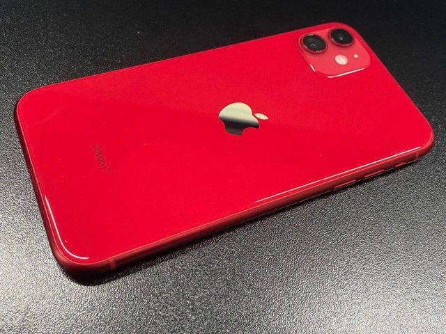 iPhone 11 - 128gb - Foto 3