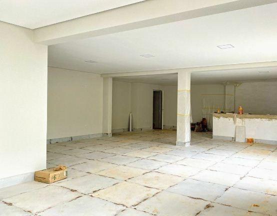 Apartamento 3 qtos 1 suite e 3 vagas- Bairro Castelo - Foto 7