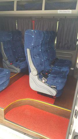 Master Troco por Ônibus acima de 2008 - Foto 2