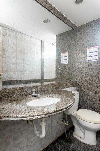 Casa, 432 m² - venda por R$ 1.800.000,00 ou aluguel por R$ 7.000,00/mês - Ilha do Leite -  - Foto 17