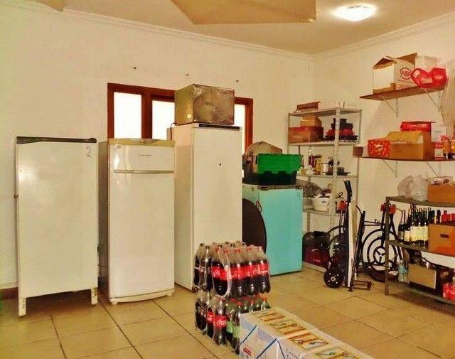 Casa à venda, 3 quartos, 1 suíte, 2 vagas, Santa Lúcia - Belo Horizonte/MG - Foto 19