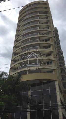 Apartamento à venda com 3 dormitórios em Santa rosa, Niterói cod:894132