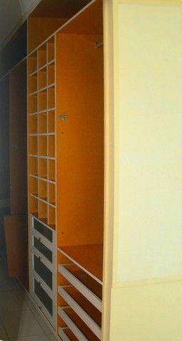 Cobertura duplex com 311m² na Ponta Verde - Foto 17