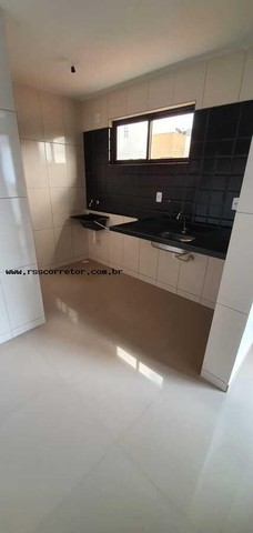 Apartamento para Venda em João Pessoa, Bancários, 2 dormitórios, 1 suíte, 1 banheiro, 1 va - Foto 9