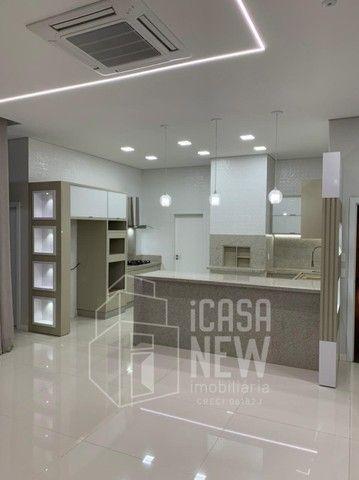 Apartamento à venda com 4 dormitórios em Jardim carvalho, Ponta grossa cod:69016127 - Foto 11