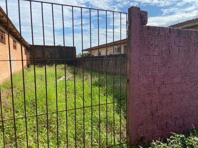 Vende-se dois lotes e edificação no bairro Açaí  - Foto 3