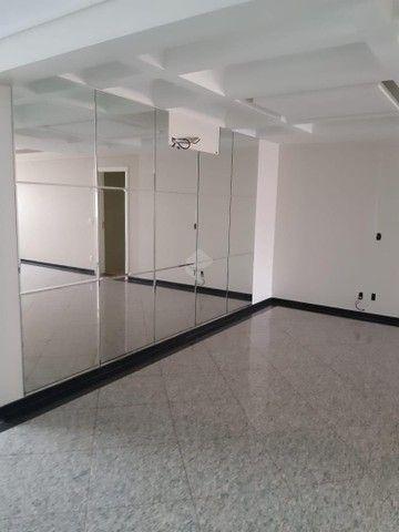 Apartamento à venda com 3 dormitórios em Centro, Campo grande cod:BR3AP12876 - Foto 6