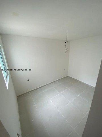 Casa para Venda em João Pessoa, Paratibe, 2 dormitórios, 1 suíte, 1 banheiro, 1 vaga - Foto 15