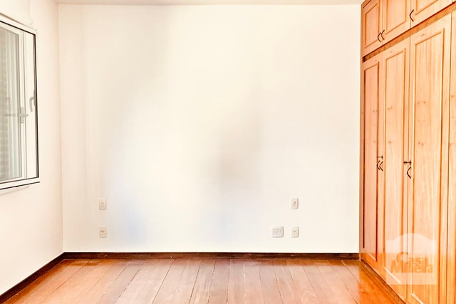 Apartamento à venda com 4 dormitórios em Anchieta, Belo horizonte cod:277459 - Foto 7