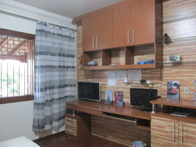 Casa à venda, 4 quartos, 2 suítes, 18 vagas, Braúnas - Belo Horizonte/MG - Foto 14