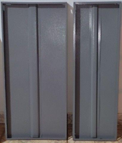 Estantes de aço com 6 bandejas - Distribuidora - Foto 3