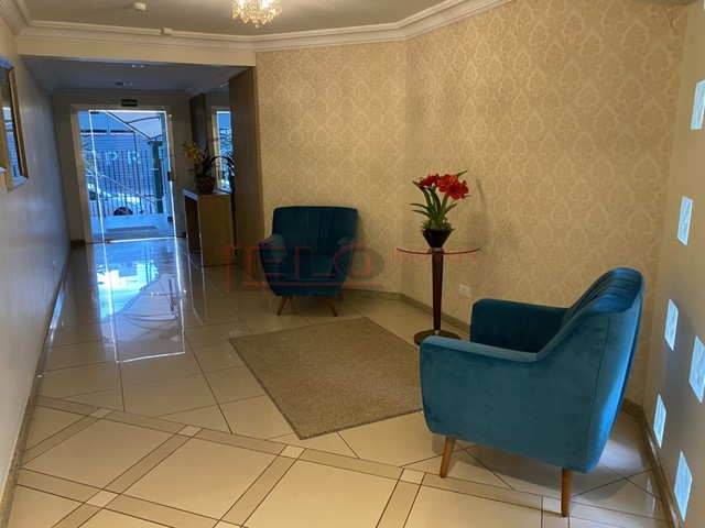 Apartamento à venda com 3 dormitórios em Zona 03, Maringa cod:79900.9076 - Foto 20