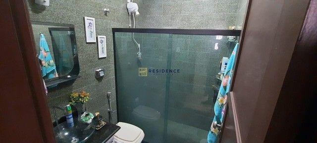 Apartamento à venda com 4 dormitórios em Bela vista, Volta redonda cod:369 - Foto 16