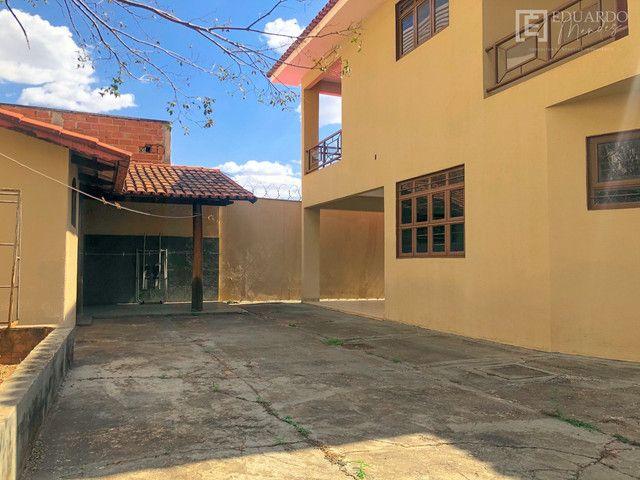 Casa à venda com 4 dormitórios em Cidade jardim, Goiânia cod:115 - Foto 18