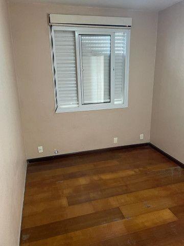 Oportunidade apartamento 2 dormitórios - Protásio Alves - Foto 4