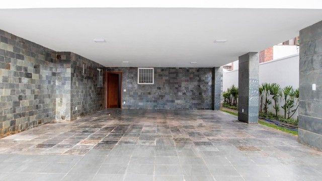 Casa à venda, 6 quartos, 1 suíte, 6 vagas, Santa Lúcia - Belo Horizonte/MG - Foto 20