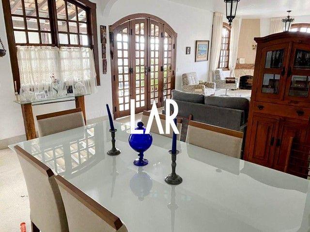 Casa à venda, 4 quartos, 1 suíte, 4 vagas, São Bento - Belo Horizonte/MG - Foto 7