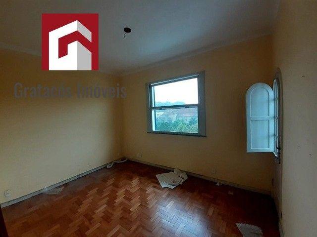 Apartamento à venda com 3 dormitórios em Centro, Petrópolis cod:2221 - Foto 11