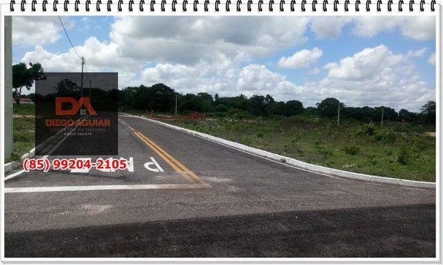 Terras Horizonte Loteamento #$%¨& - Foto 2