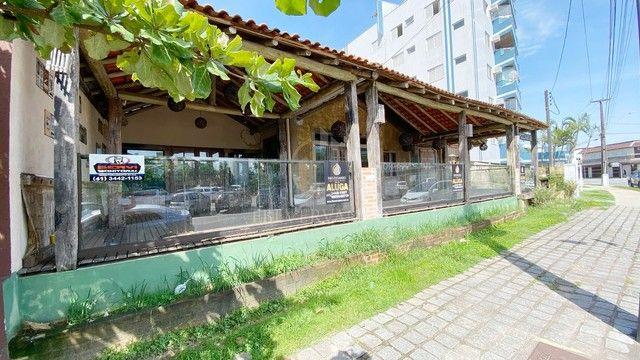 Sala Comercial em Balneário Brejatuba - Guaratuba, PR - Foto 3