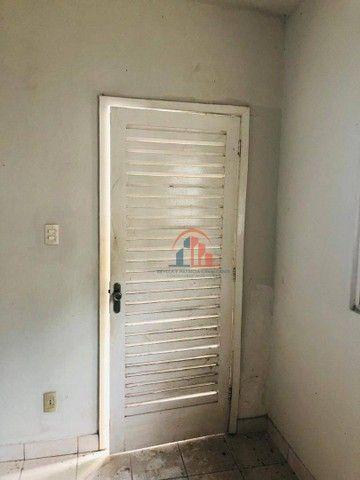 Casa à Venda com 3 quartos, 150m² em Areias ? Recife ? PE - Foto 7