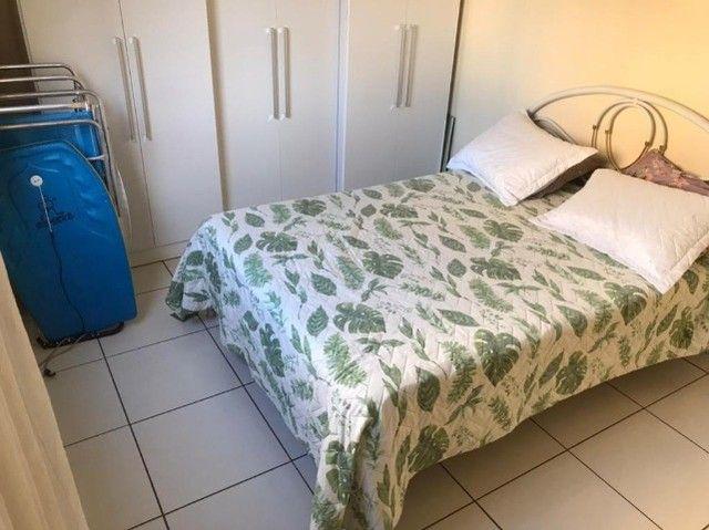 Apartamento 2 dormitorios na Guilhermina - Valor R$ 239 mil  - Foto 13