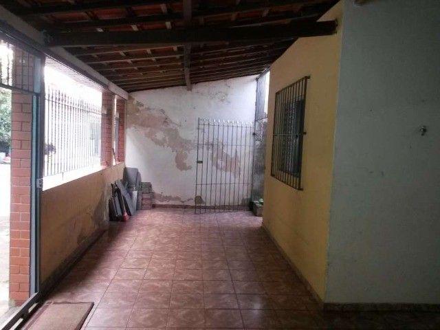 Casa com 2 Quartos 2 vagas 85 m²  - Foto 10