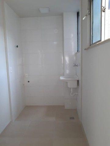 A-668 - Apartamento - Várzea - Teresópolis - Foto 4