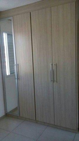 H.A: Apartamento com entrada de R$ 8.300,00 em Coutos  - Foto 3