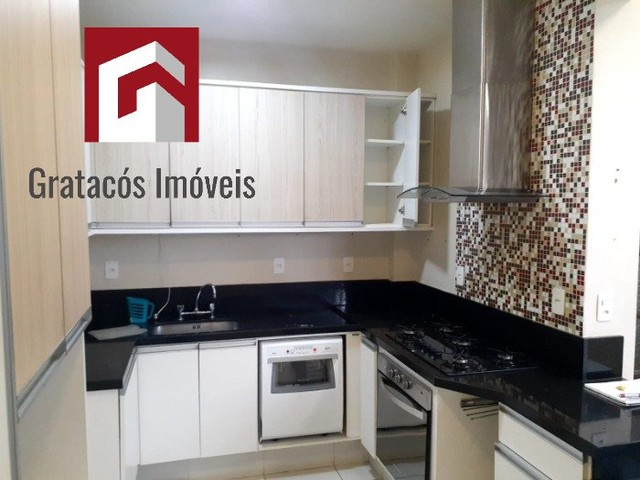 Apartamento à venda com 3 dormitórios em Centro, Petrópolis cod:2221 - Foto 3