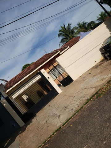 Casa vende - Foto 14