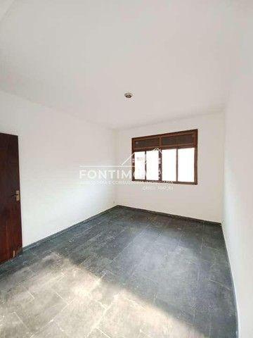 Casa 2 Quartos Curicica/Rj - Foto 12