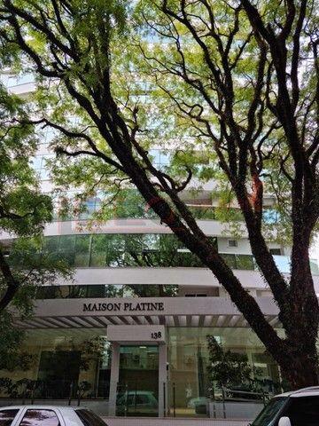 Apartamento à venda em Zona 07, Maringa cod:79900.9078 - Foto 2