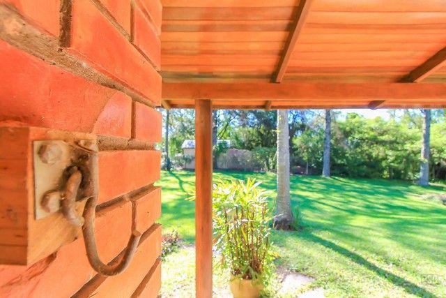 Casa com 3 dormitórios à venda² por R$ 1.100.000 - Belém Novo - Porto Alegre/RS - Foto 9