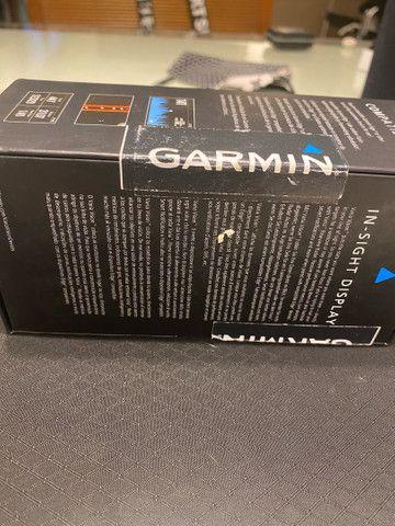 GARMIN Varia Vision  - Foto 3